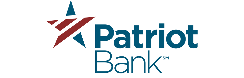 Patriot Bank Survey Spotlights Student Savings and Struggles With Debt